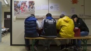 Er komen 300 nieuwe asielzoekers naar Koksijde