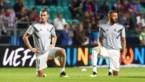 Karim Benzema en Gareth Bale liggen in lappenmand bij Real Madrid
