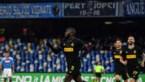 Romelu Lukaku scoort twee keer tegen Napoli: pareltje na run vanop eigen helft en bom van 111 km/u met blunder van doelman