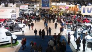 Geld bijna gratis voor aankoop nieuwe auto