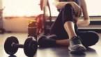 Vijf tips om sporten vol te houden in 2020