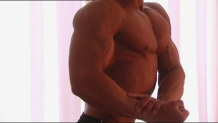 Dertigjarigen produceren kwart minder testosteron en dat kan ernstige gevolgen hebben
