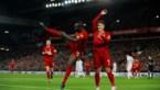 Liverpool kiest voor Nike en houdt daar een smak geld aan over