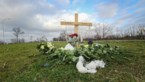 Witte ballonnen voor klasgenote Florence (17) die stierf bij kerstdrama