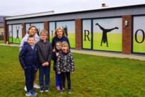 Minikamp voor kinderen met autisme in Vechmaal