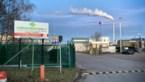 Elf ontslagen bij Sumitomo in Genk opnieuw ingetrokken na staking