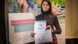 Carrièreswitch: van job in banksector tot schoonheidsspecialist voor kankerpatiënten