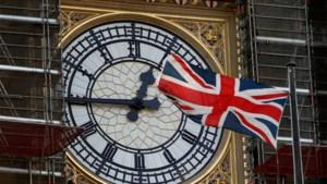 Britten willen dat Big Ben voor het eerst in jaren weer slaat op het exacte moment van de Brexit