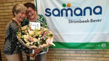 Eén op de vijf socioculturele verenigingen dreigen Vlaamse subsidies te verliezen