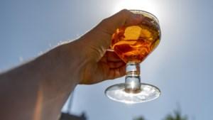 Waarom in Nederland alcoholvrij bier meer winst oplevert