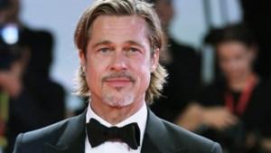 """Brad Pitt: """"Mijn privéleven is een puinhoop"""""""
