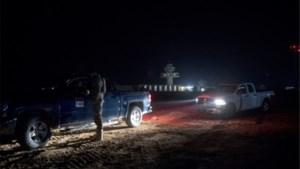 Ook Belgische militairen aanwezig op aangevallen basis in Irak