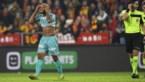 KV Mechelen geeft fan zelf 17 maanden stadionverbod na racisme-incident