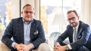 Limburgse ondernemers zetten in op duurzaamheid