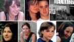 Ouders vermoorde en vermiste kinderen schrijven open brief aan advocaat Dutroux