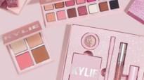Kylie Jenner is niet langer zelf baas van haar Kylie Cosmetics