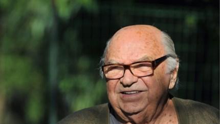 Jacques Dessange, de man met meer dan duizend kapsalons, is overleden