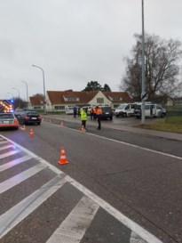 Bijna 4.500 euro aan onbetaalde verkeersbelasting geïnd bij controles