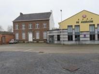18 miljoen euro aan investeringen, maar kritiek op 'prestigeprojecten'