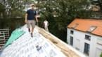 95 procent Vlaamse woningen moet tegen 2050 gerenoveerd worden