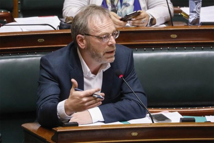 """N-VA positief over gelekte nota van informateurs: """"Houdt iets meer rekening met de politieke realiteit in Vlaanderen"""""""