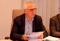 Ex-burgemeester stapt tweede keer 'definitief' uit politiek