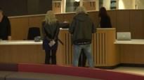 Gemeentehuis Houthalen-Helchteren met vertraging geopend: Riemstenaar slaat computers stuk