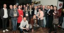 Unizo Oudsbergen maakt winnaars eindejaarsactie bekend