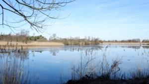 Limburg krijgt in één klap meer dan 100 hectare natuurreservaat bij