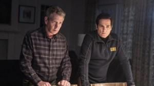 TV-tip: 'The Outsider' (Play) gaat met Stephen King 'True Detective' achterna