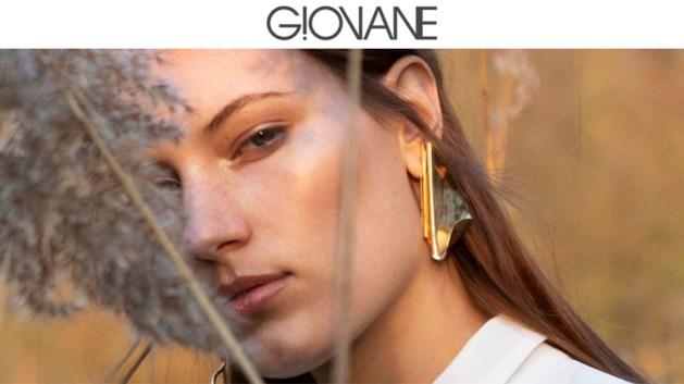 Belgisch modemerk Giovane verandert van naam