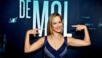 Hasseltse Elisabet uit 'De Mol' brengt single uit