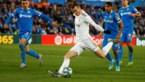 """Transferdromen kunnen opgeborgen worden: """"Gareth Bale blijft bij Real Madrid, in januari en volgende zomer"""""""