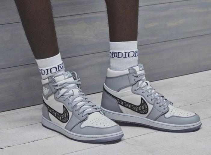 Deze sneakers worden populair in 2020