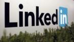 LinkedIn populairder dan Instagram