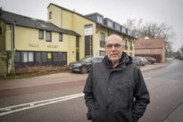 Dorpsraad ziet 'hoogbouw' in Bolderberg niet zitten