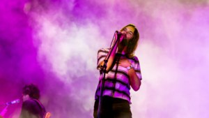 Diva's, soulvolle vrouwen en bekende gezichten: dit wordt muziekjaar 2020
