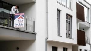 Woningprijzen in Genk veruit het goedkoopst