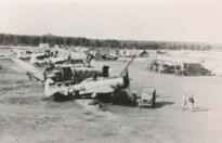 Grootste luchtgevecht Ardennenoffensief vond plaats boven Zutendaal