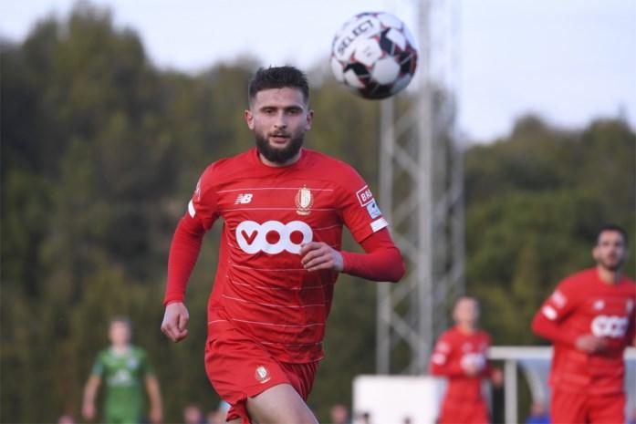 Standard maatje te groot voor PEC Zwolle