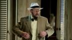 Acteur Werther Van Der Sarren (78) overleden na slepende ziekte