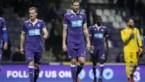Leider Beerschot verspeelt punten tegen Roeselare in 1B
