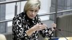 """Hilde Crevits (CD&V): """"We zeggen nu geen adieu aan N-VA"""""""