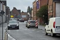 Oppositie wil ook in Eksel fietsstraat met trajectcontrole
