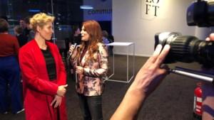 Katja Retsin nieuw TVL-gezicht