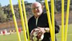 Man van Crystal Palace wil KV Oostende kopen