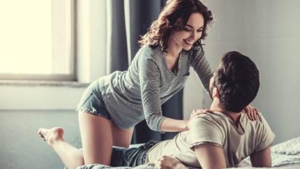 """Man post bijzonder eerlijke recensie van seksspeeltje: """"Als je dit koopt voor je vriendin, doe dan veiligheidsuitrusting aan"""""""