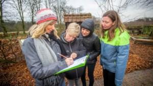 Getest: de eerste Limburgse escape room in de natuur