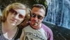 """Sandra vecht in Turkije 'schijnhuwelijk' aan: """"Onze liefde lijkt verboden"""""""