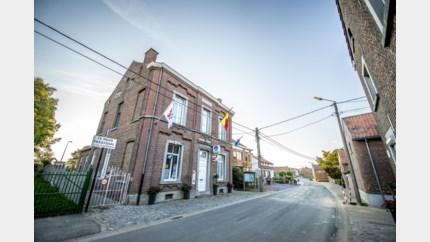 Waarom kleinste gemeente Herstappe bewakingscamera's wil voor 86 inwoners